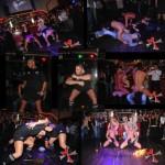 Stripteaseur Mulhouse pour le bonheur des filles