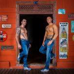 Stripteaseurs Strasbourg 67